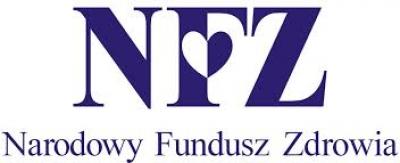 NFZ informuje o profilaktycznych programach zdrowotnych