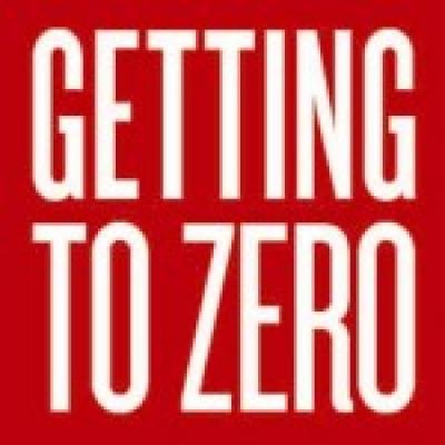 """1 grudnia """"Światowy Dzień AIDS"""""""