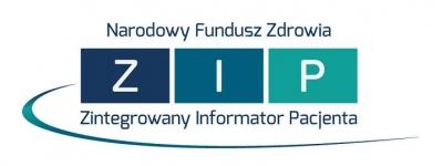 6 marca br. mobilne stanowisko ZIP ponownie w Gołdapi