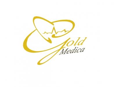 GoldMedica zaprasza do nowo otwartej  Poradni Lekarza Rodzinnego