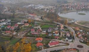 Powiat gołdapski sięga po kolejne środki unijne